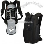 Lowepro Flipside 200 Backpack-Black