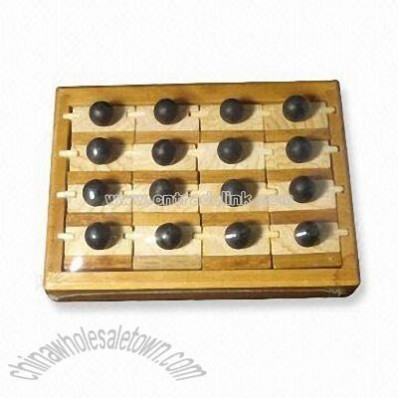 Ludo Set Game