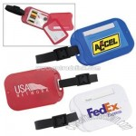 Luggage Tag / Sewing Kit