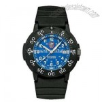 Luminox Men's Original Navy SEAL Dive Watch