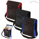 Lunch 'n' Book Cooler Bag