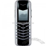 Luxurious Mobile Phone