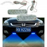 Luxury Automotive Decorative Light