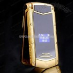 Luxury Chinese Mobile Phone