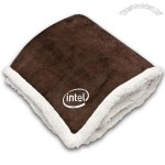 Luxury Micro Plush Throw Blanket