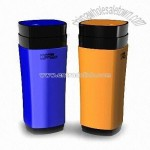 Luxury USB Coffee Auto Stir and Warmer