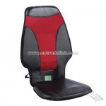 Luxury kneading massage cushion