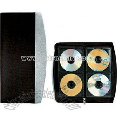 MERCURY CD HOLDERS