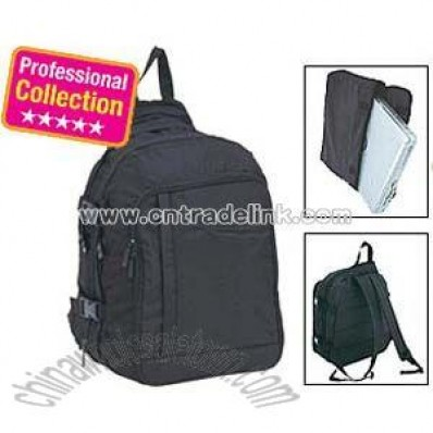 MILAN LAPTOP BACKPACKS