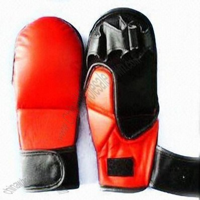 MMA Gloves, Boxing Gloves, China Wholesale Town Supplier