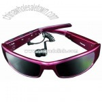 MONO Bluetooth Sunglass