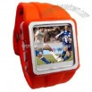 MP4 Video Player Watch
