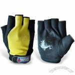 Machine Washable Sports Gloves