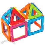 Magformers Magnetic Contruction Toy