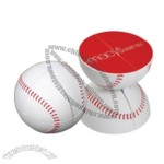 Magic 3d Puzzle Baseball