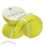Magic 3d Puzzle Tennis Ball