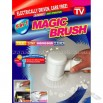 Magic Brush - As Seen On TV