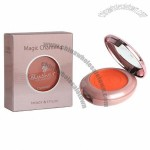 Magic Charming Colorful Blushers