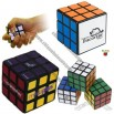 Magic Cube - Rubik's Stress Balls