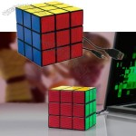 Magic Cube Speaker
