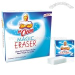 Magic Eraser - As Seen on TV Product