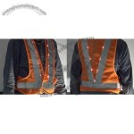 Magic LED General Safety Vest