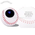 Magic Stress Ball - Baseball
