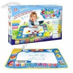Magic Water Painting Mat/Best Leaning Toy for Kids