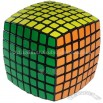 Magical Cube Puzzle 7x7x7