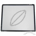 Magnetic Dry Erase Drawing/Memo Board with Plastic Frame