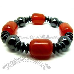 MAGNETIC BRACELETS : CHINA WHOLESALE JEWELRY, CRYSTAL BEADS,CHINA