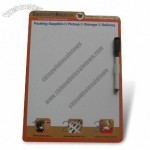 Magnetic Memo Message Board