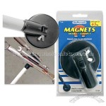 Magnetic Pick Up Tool Attachment