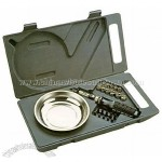 Magnetic Tray Tool Kits