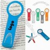 Magnifier Bookmark