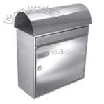 Mailbox / Letterbox