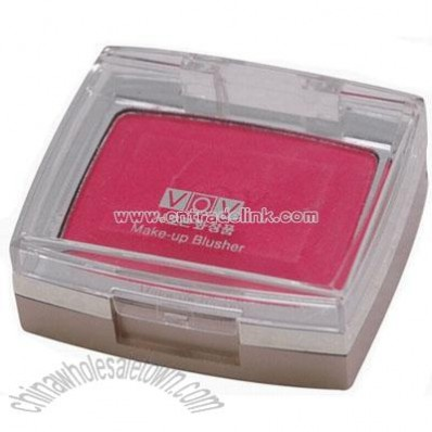 Make-Up Blusher