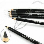 Make-up Artist Eyeliner Pencil