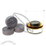 Makers Mark Whiskey Stones