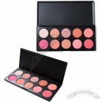 Makeup Blush Blusher Palette