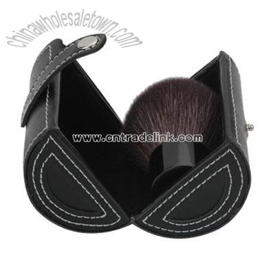 Product Name: Makeup Brush Item No: 156473073 U.Price: FOB ShenZhen IN