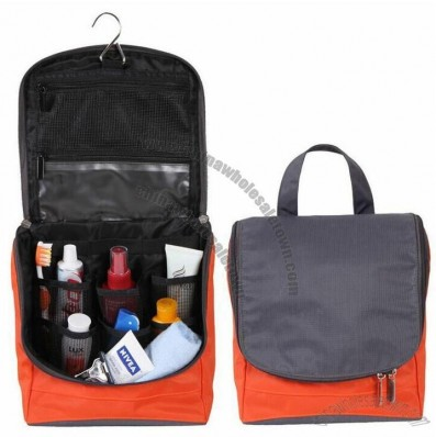 Makeup Folding Toiletry Bags