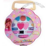 Makeup Toy Kit