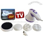 Mambo Body Massager - As Seen On TV