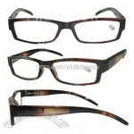 Man Style Reading Glasses