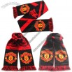 Manchester United Football Fans Scarfs
