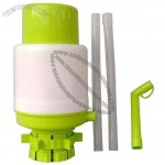 Manual Water Pump, Bottle Pump, Hand Pump