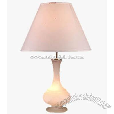 Marble Table Lamps on Marble Table Lighting  Wholesale China Marble Table Lighting