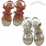 March New design Sandals/Fashion Sandals for Women