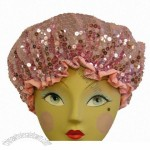 Marilyn Shower Cap